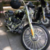 Harley-days-vienna-03-2015
