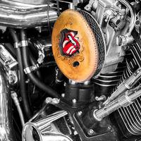 Harley-days-vienna-12-2015