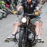 Harley-days-vienna-26-2015