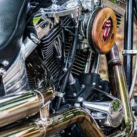 Harley-days-vienna-30-2015