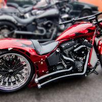 Harley-days fischer 01 150926