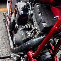 Harley-days fischer 03 150926