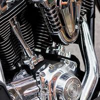 Harley-days fischer 04 150926