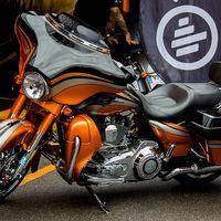 Harley-days fischer 05 150926