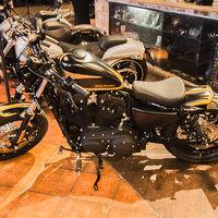 Harley-days fischer 08 150926