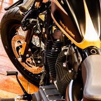 Harley-days fischer 15 150926